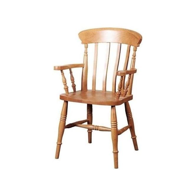 http://www.homesdirect365.co.uk/images/slat-back-carver-p23714-13643_medium.jpg