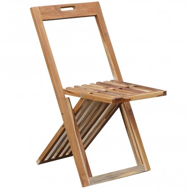 https://www.homesdirect365.co.uk/images/slim-folding-garden-chair-p41295-31659_medium.jpg