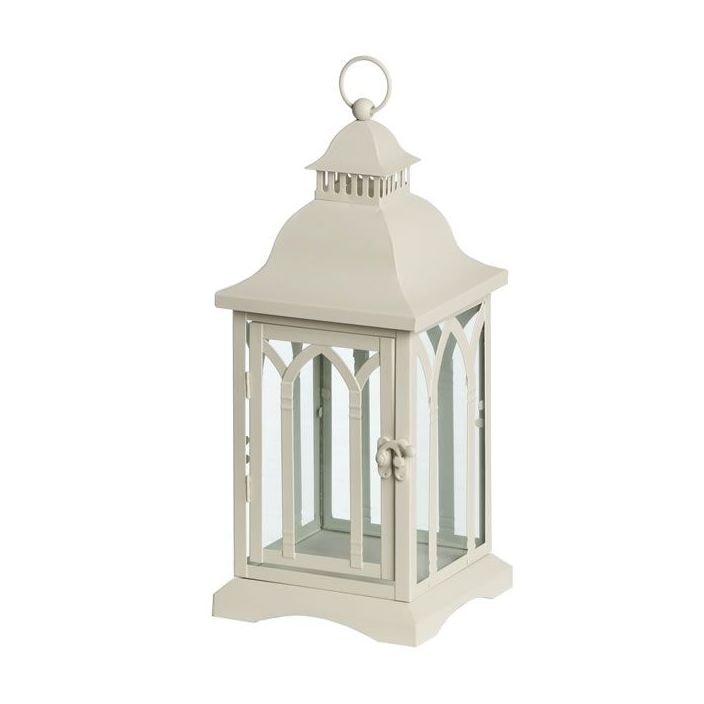 gothic lantern lighting. Small Gothic Lantern Lighting A