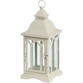 lantern style lighting. small gothic lantern style lighting b