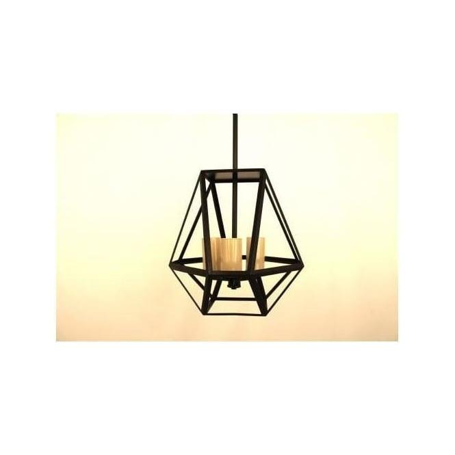 https://www.homesdirect365.co.uk/images/small-river-black-lantern-p35791-22914_medium.jpg