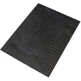 Snakeskin Rectangular Placemat