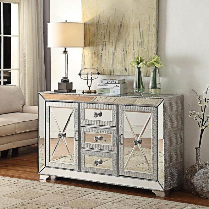 https://www.homesdirect365.co.uk/images/sofia-mirrored-3-drawer-sideboard-p42425-35237_medium.jpg
