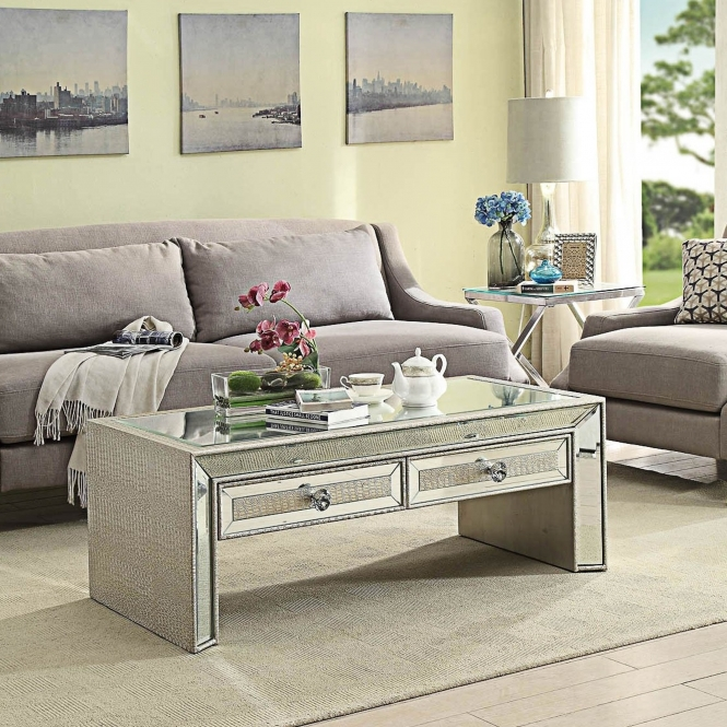 https://www.homesdirect365.co.uk/images/sofia-mirrored-coffee-table-p42430-35249_medium.jpg