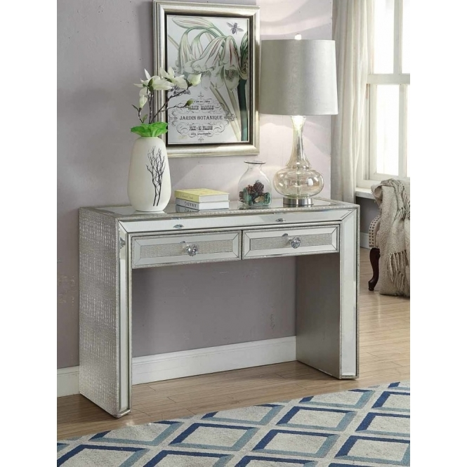 https://www.homesdirect365.co.uk/images/sofia-mirrored-console-table-p42435-35264_medium.jpg