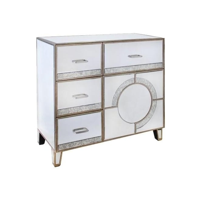 https://www.homesdirect365.co.uk/images/sondrio-mirrored-cabinet-p39529-25845_medium.jpg