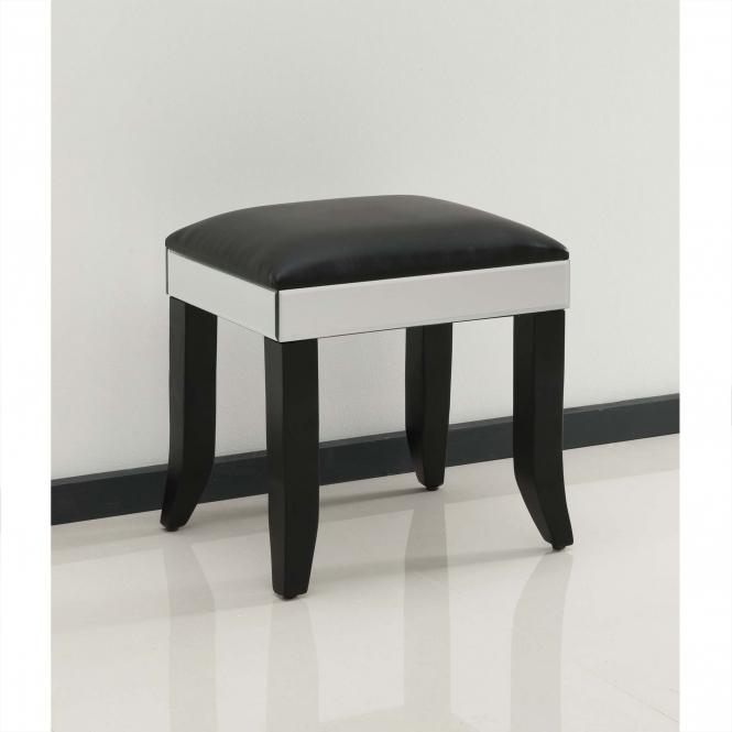 https://www.homesdirect365.co.uk/images/sorrento-mirrored-stool-p482-30939_medium.jpg
