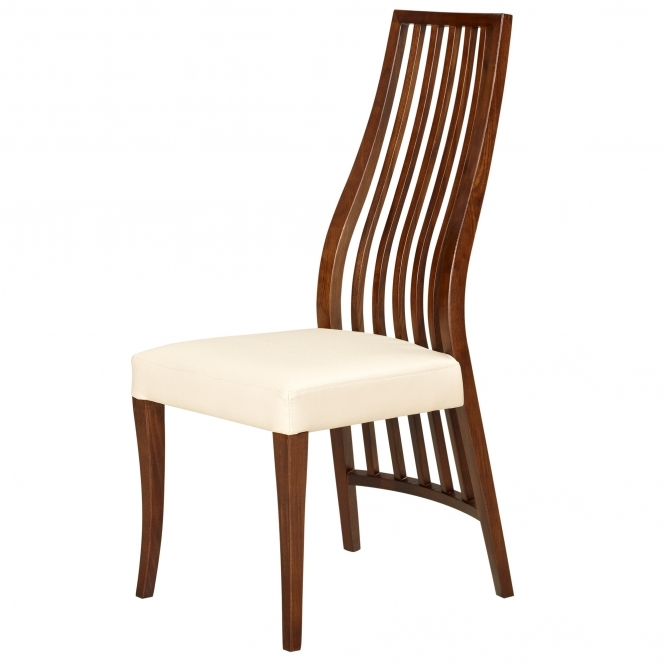 https://www.homesdirect365.co.uk/images/sorrento-set-of-2-dining-chairs-p42615-35982_medium.jpg