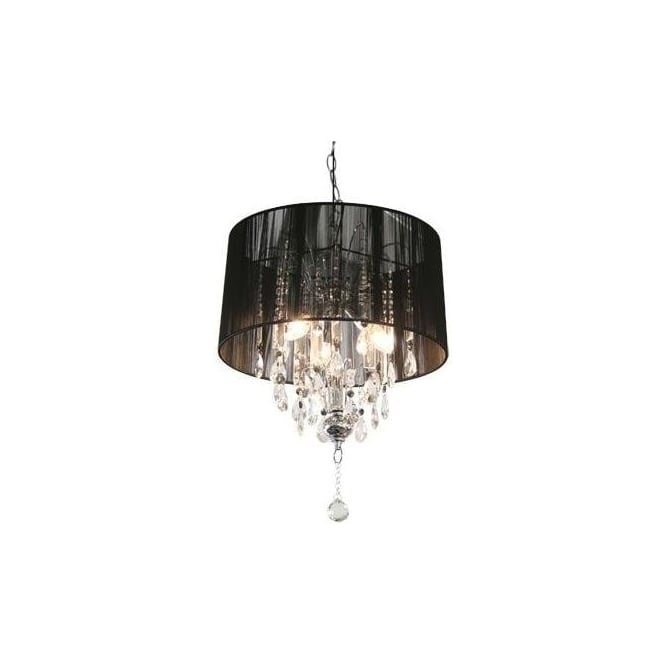 https://www.homesdirect365.co.uk/images/spencer-chandelier-p12891-7000_medium.jpg