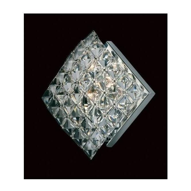 https://www.homesdirect365.co.uk/images/square-crystal-wall-light-p18140-10072_medium.jpg