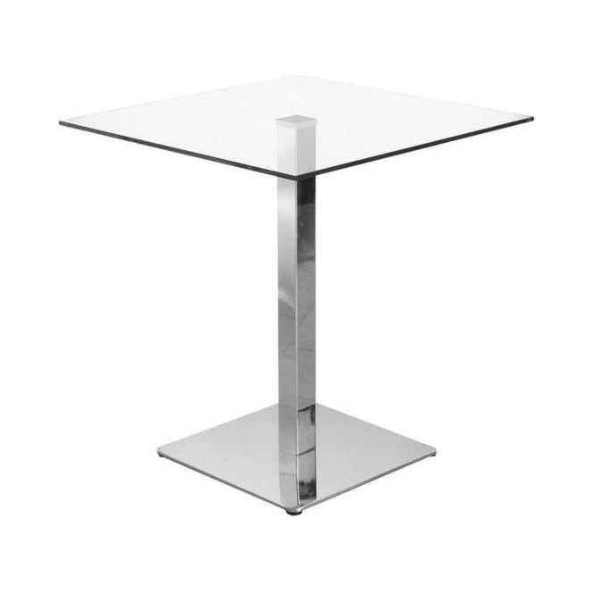 https://www.homesdirect365.co.uk/images/square-glass-top-table-p32941-20098_medium.jpg