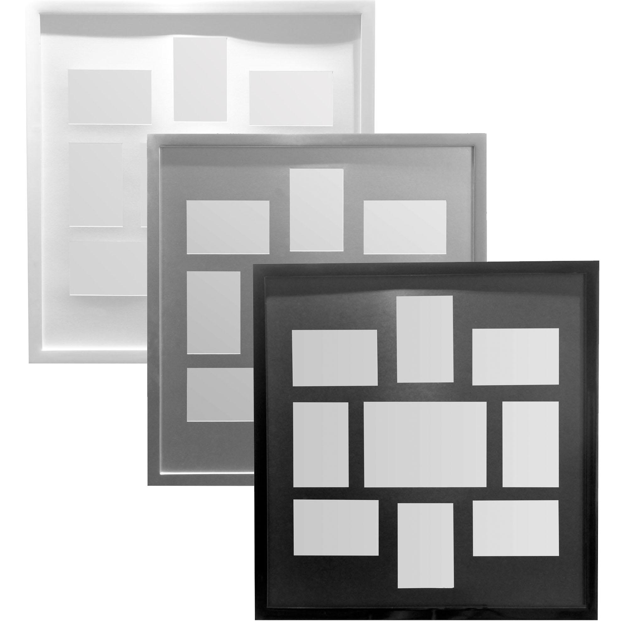 Großzügig Multi Apertur Bilderrahmen Bilder - Benutzerdefinierte ...