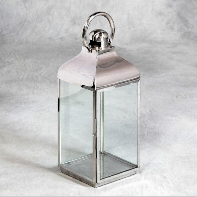 https://www.homesdirect365.co.uk/images/square-polished-steel-and-glass-lantern-p38158-24771_medium.jpg