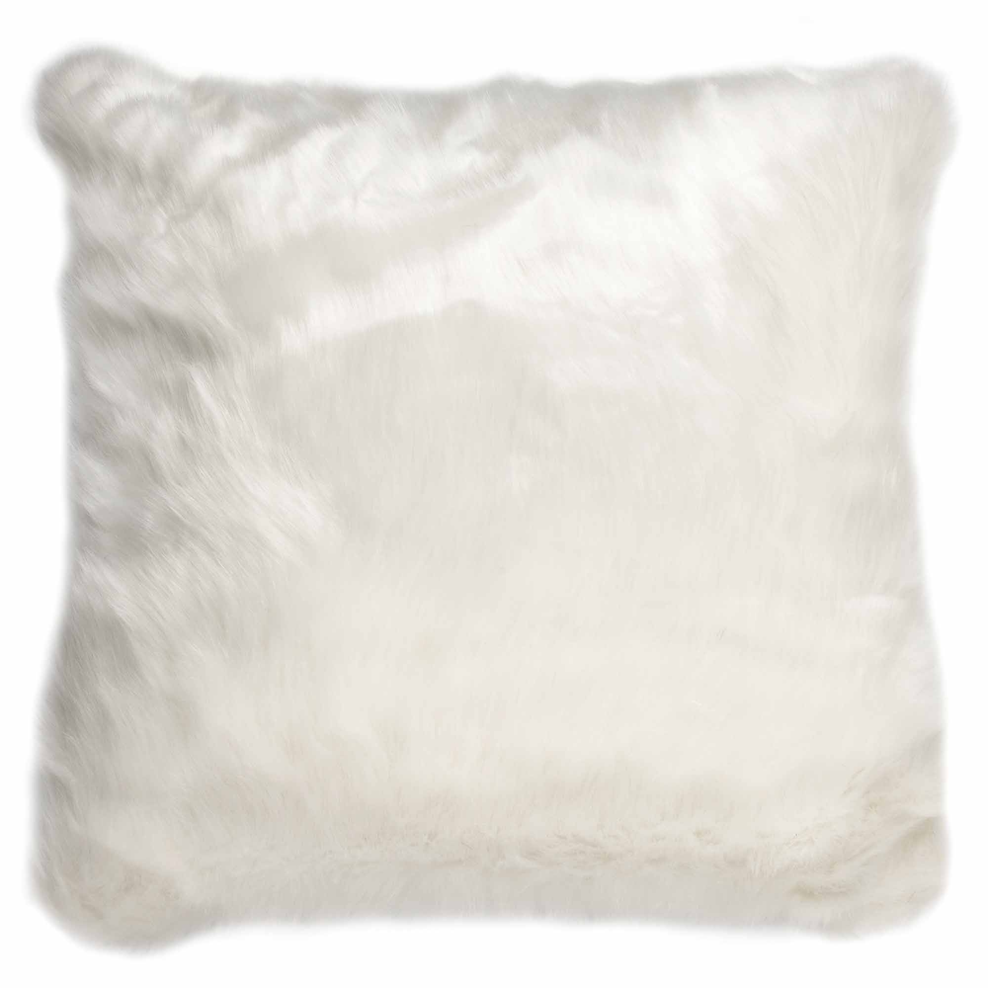 of lumbar crafted inviting pin faux mongolian mocha oversized market pillow our brown fluffy fur sheepskin world