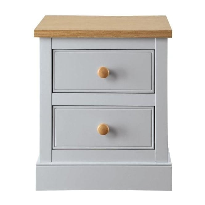 https://www.homesdirect365.co.uk/images/st-ives-shabby-chic-bedside-cabinet-p39572-25877_medium.jpg