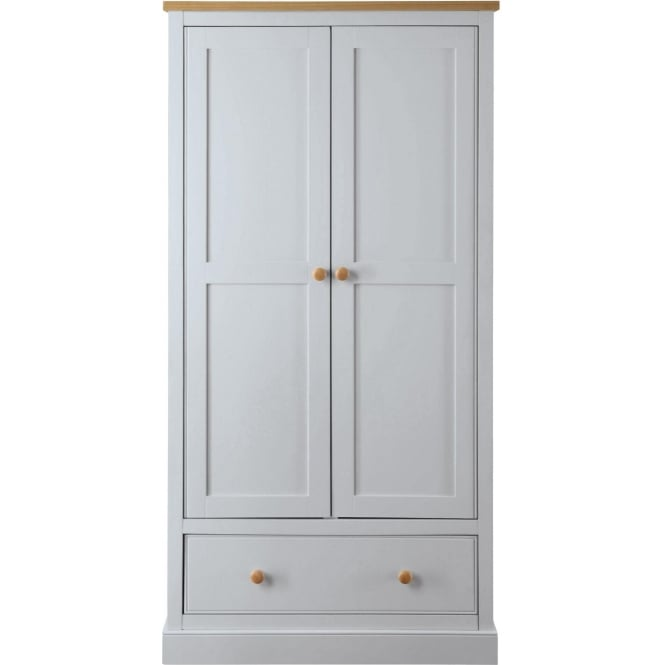 https://www.homesdirect365.co.uk/images/st-ives-shabby-chic-wardrobe-p39580-25885_medium.jpg