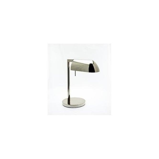 https://www.homesdirect365.co.uk/images/steel-desk-lamp-p11897-6468_medium.jpg