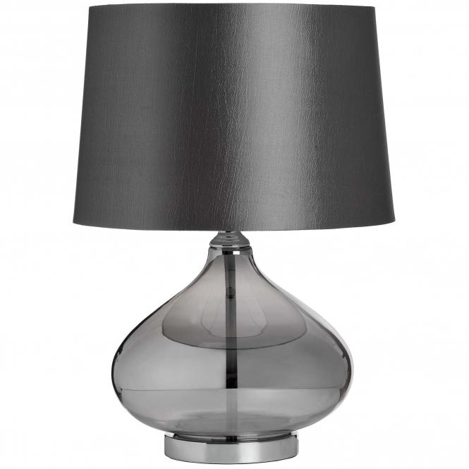 https://www.homesdirect365.co.uk/images/stella-metal-glass-table-lamp-p44243-40422_medium.jpg