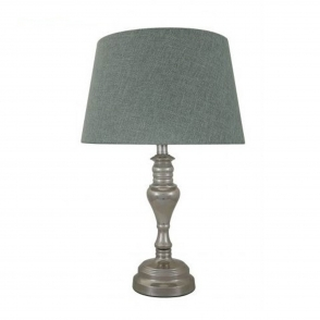 Olbia Antique French Style Table Lamp