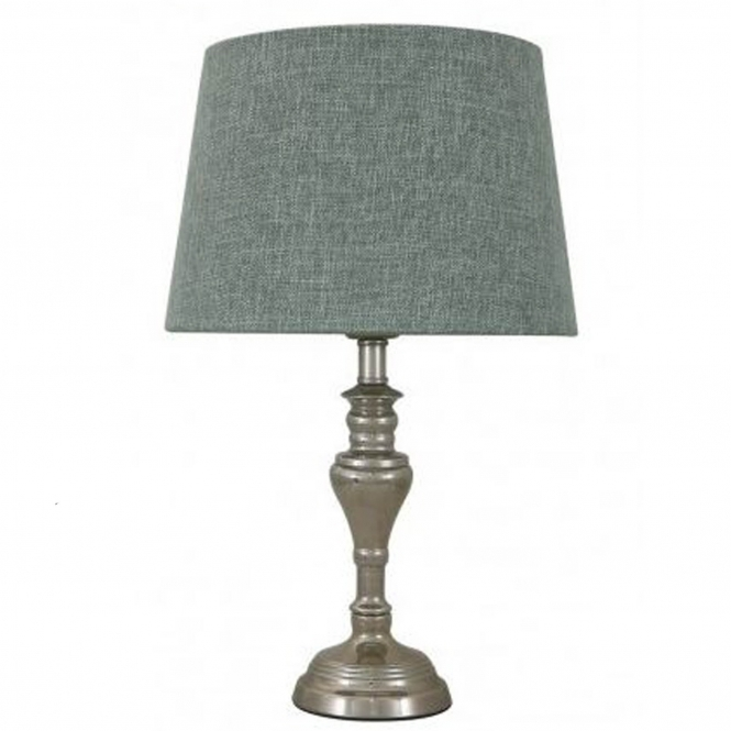 https://www.homesdirect365.co.uk/images/stenham-antique-french-style-chrome-table-lamp-p42234-34685_medium.jpg