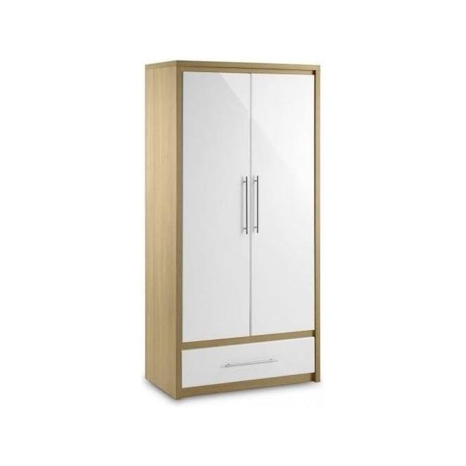 https://www.homesdirect365.co.uk/images/stockholm-2-door-combination-wardrobe-p19480-11285_medium.jpg