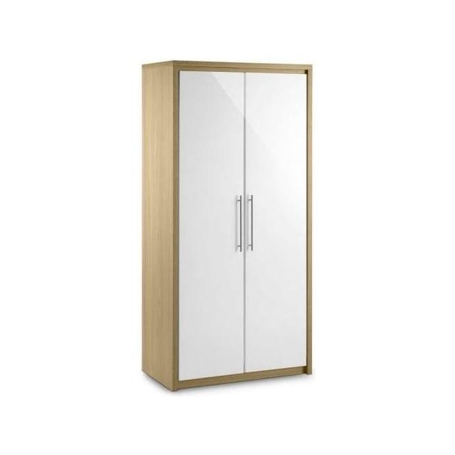 https://www.homesdirect365.co.uk/images/stockholm-2-door-wardrobe-p19478-11284_medium.jpg