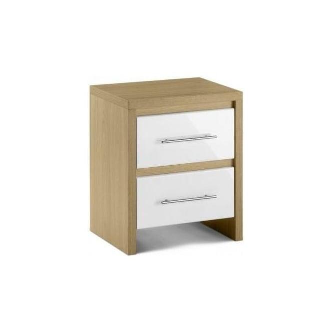https://www.homesdirect365.co.uk/images/stockholm-2-drawer-bedside-p19468-11279_medium.jpg