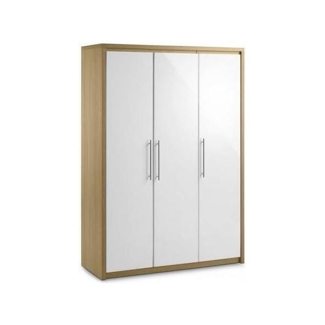 https://www.homesdirect365.co.uk/images/stockholm-3-door-wardrobe-p19482-11286_medium.jpg
