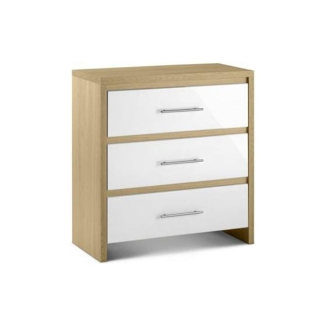 https://www.homesdirect365.co.uk/images/stockholm-3-drawer-chest-p19470-11280_medium.jpg