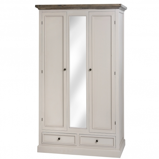 https://www.homesdirect365.co.uk/images/studley-shabby-chic-2-door-wardrobe-p43565-37980_medium.jpg