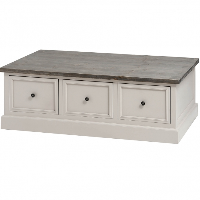 https://www.homesdirect365.co.uk/images/studley-shabby-chic-6-drawer-coffee-table-p43521-37880_medium.jpg
