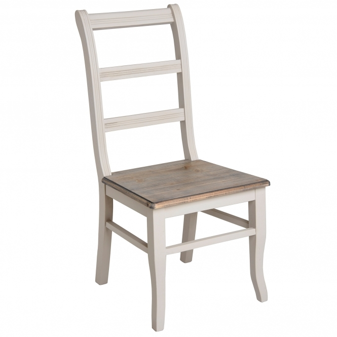 Studley Shabby Chic Dining Chair