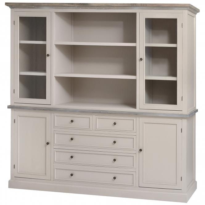 https://www.homesdirect365.co.uk/images/studley-shabby-chic-large-kitchen-display-cabinet-p43562-37966_medium.jpg