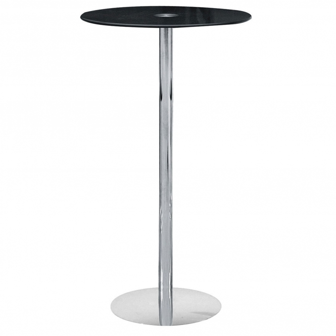 https://www.homesdirect365.co.uk/images/stylish-bar-table-p43657-38228_medium.jpg