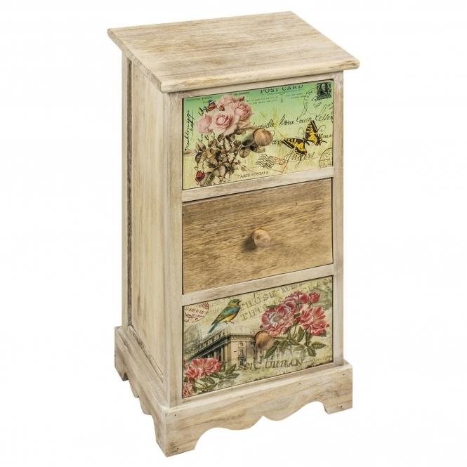 https://www.homesdirect365.co.uk/images/summer-3-drawer-shabby-chic-chest-p42637-36063_medium.jpg