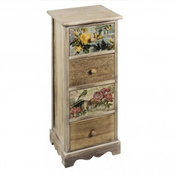 https://www.homesdirect365.co.uk/images/summer-4-drawer-shabby-chic-chest-p42869-36603_medium.jpg