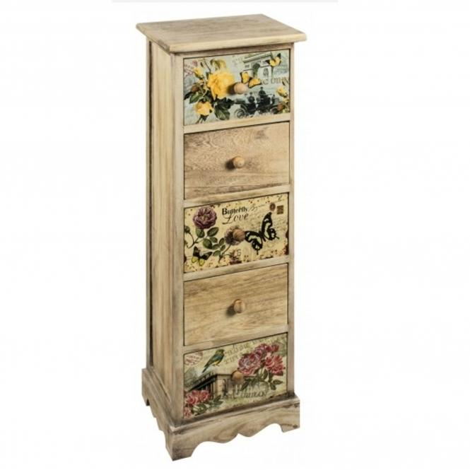https://www.homesdirect365.co.uk/images/summer-5-drawer-shabby-chic-chest-p42871-36605_medium.jpg