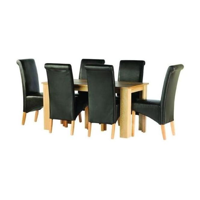 https://www.homesdirect365.co.uk/images/sydney-oak-veneer-large-table-p25662-14788_medium.jpg
