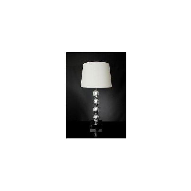 Table Lamp & Shade