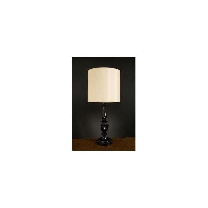 https://www.homesdirect365.co.uk/images/table-lamp-shade-p11124-5802_medium.jpg