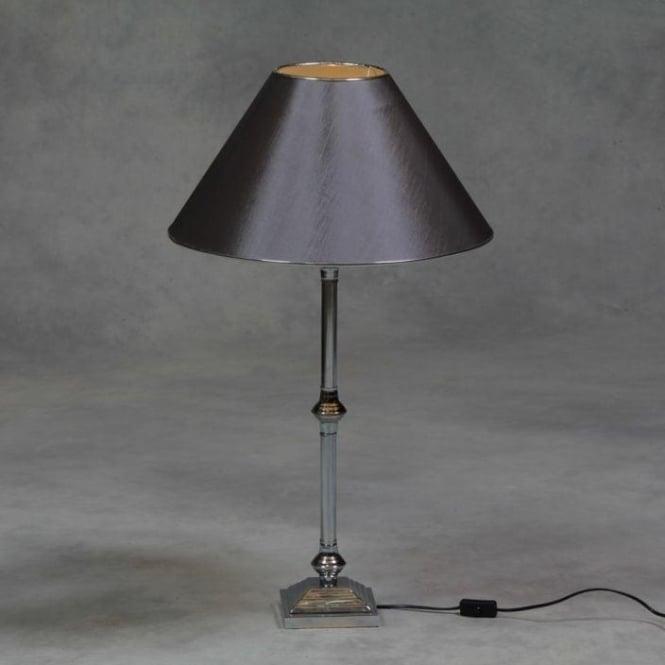 https://www.homesdirect365.co.uk/images/tall-chrome-column-lamp-p38130-24755_medium.jpg
