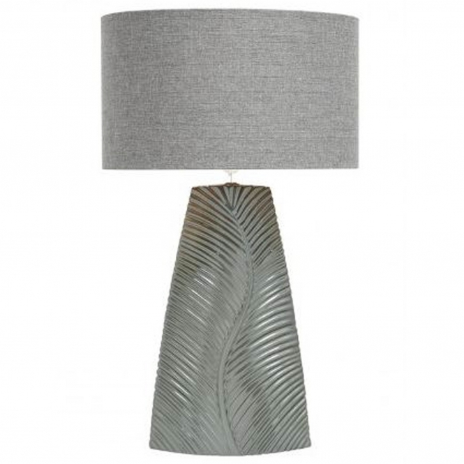 https://www.homesdirect365.co.uk/images/tall-grey-ribbed-leaf-table-lamp-p42258-34730_medium.jpg