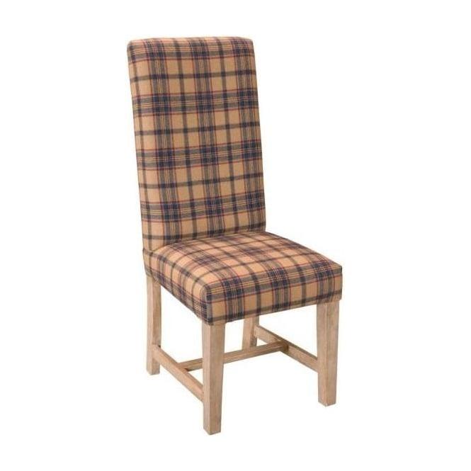 https://www.homesdirect365.co.uk/images/tartan-dining-chair-p33599-20871_medium.jpg