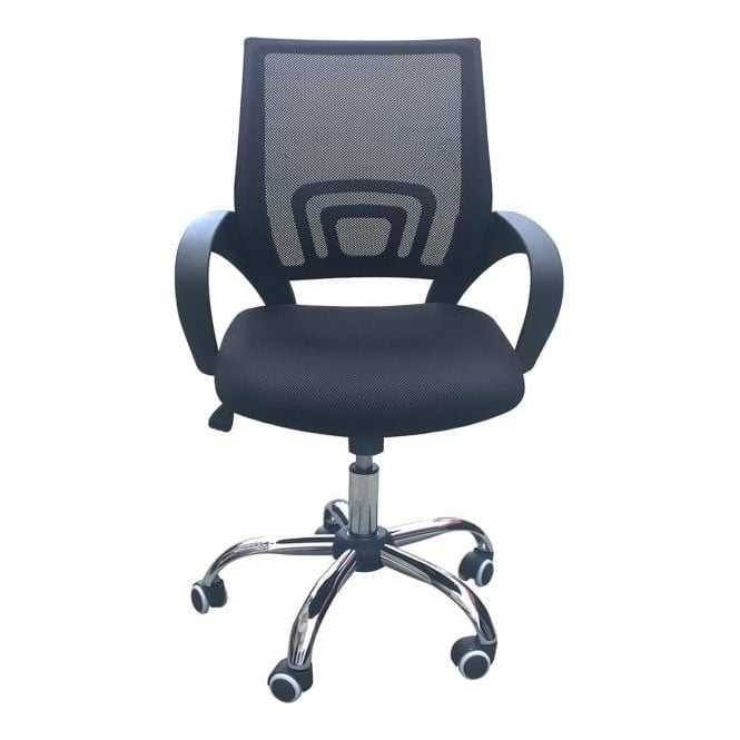 https://www.homesdirect365.co.uk/images/tate-office-chair-p40090-26507_medium.jpg