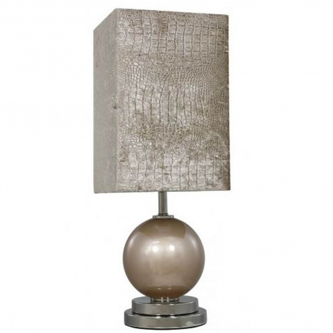 https://www.homesdirect365.co.uk/images/taupe-pearl-globe-table-lamp-p42246-34711_medium.jpg