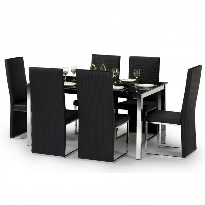 https://www.homesdirect365.co.uk/images/tempo-chrome-black-glass-dining-table-p12395-52991_medium.jpg