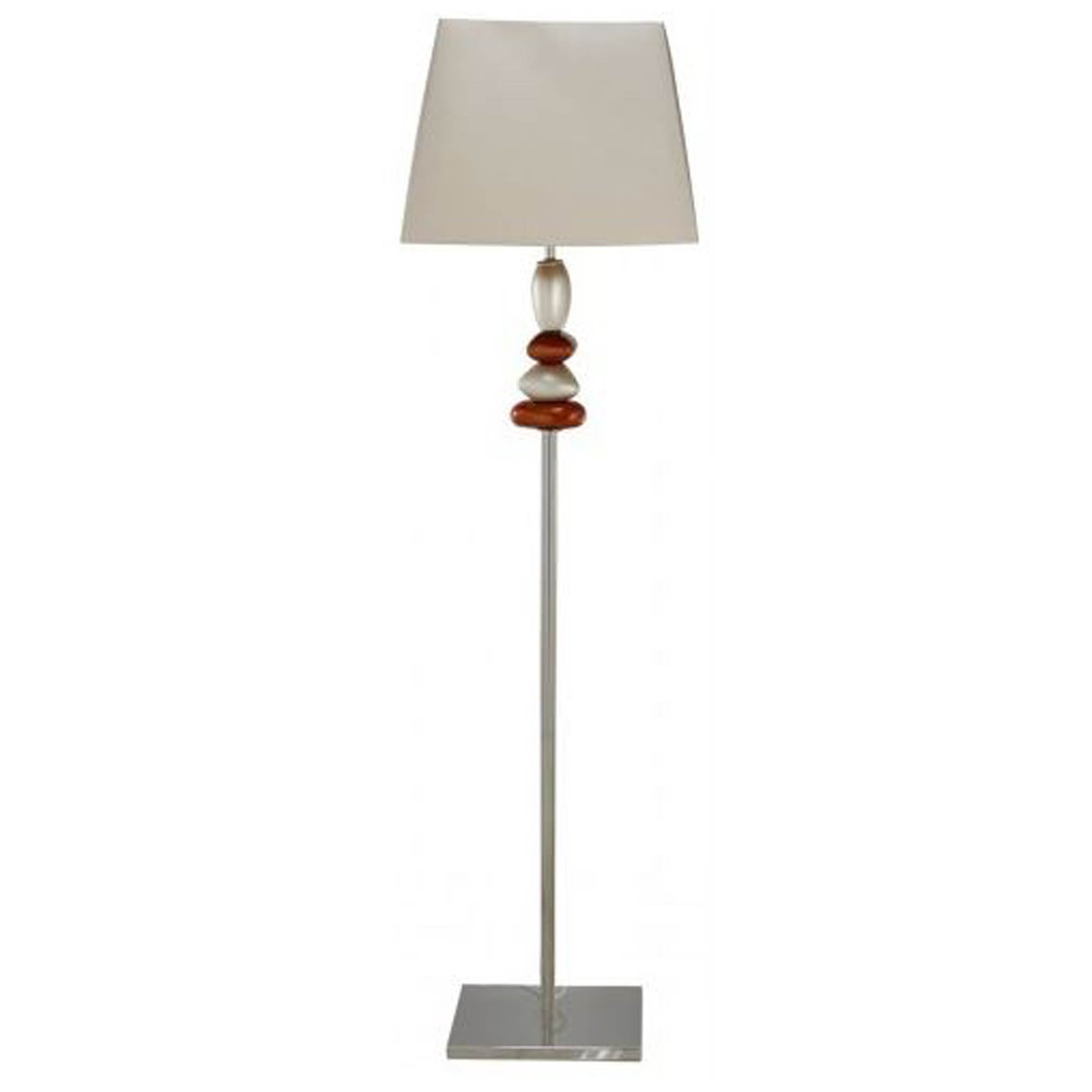 Terracotta table lamp gallery of table lamps red table lamp table perfect terracotta pebble floor lamp with terracotta table lamp aloadofball Images