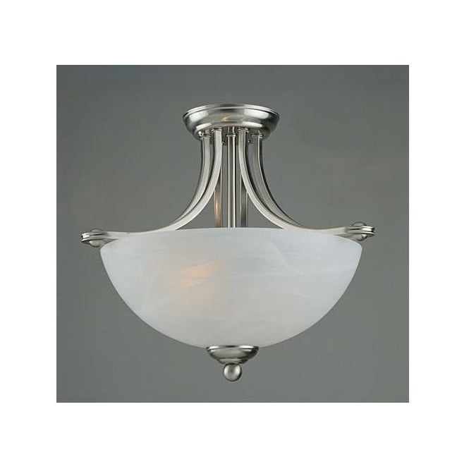 https://www.homesdirect365.co.uk/images/texas-white-pendant-light-p37424-24323_medium.jpg