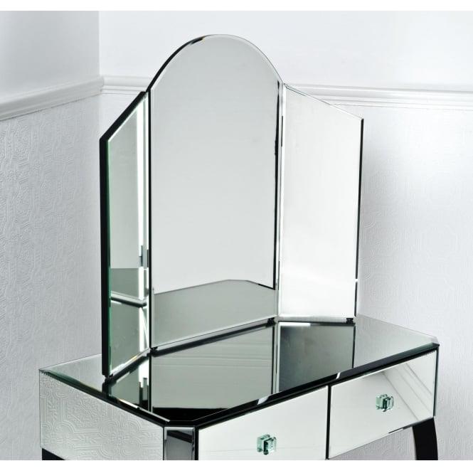 https://www.homesdirect365.co.uk/images/three-folding-mirror-p484-5662_medium.jpg