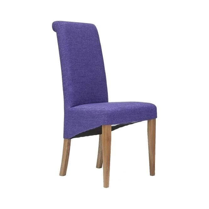 Buy Cheap Purple Chair Compare Chairs Prices For Best Uk